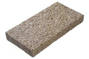 花崗岩(かこうがん)