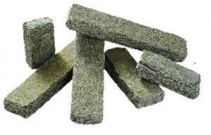 ライムストーン(インド)ライムストーンはインド北中部で採石されています。壁面に貼ったり、敷き石や境界石としてもおすすめです。