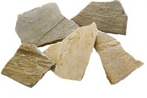 クォーツサイト(中国)クォーツサイトは中国河北省で採石されています。色鮮やかで光沢があり、華やかな印象の石です。