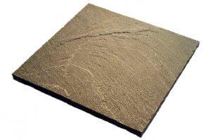 砂岩(さがん)