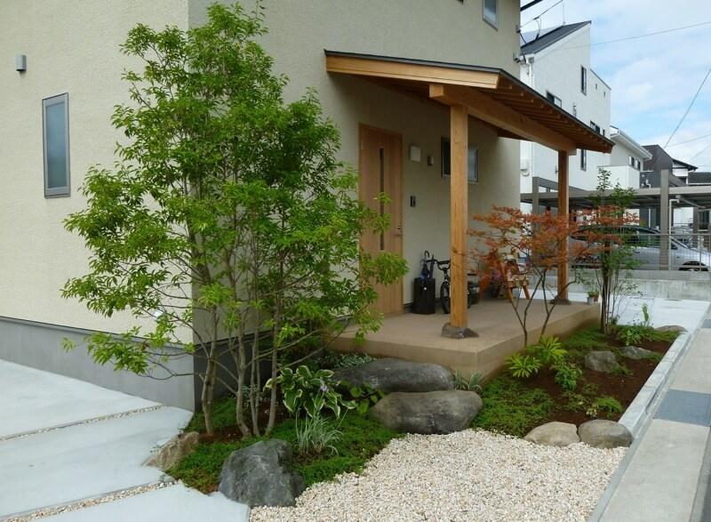 富士市 S様邸1